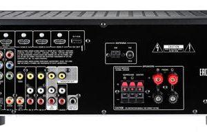Amplifier Yamaha Semarang