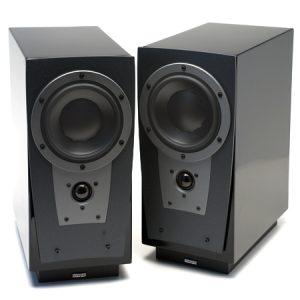 Dynaudio Contour S1.4 loudspeaker